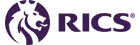 the RICS logo
